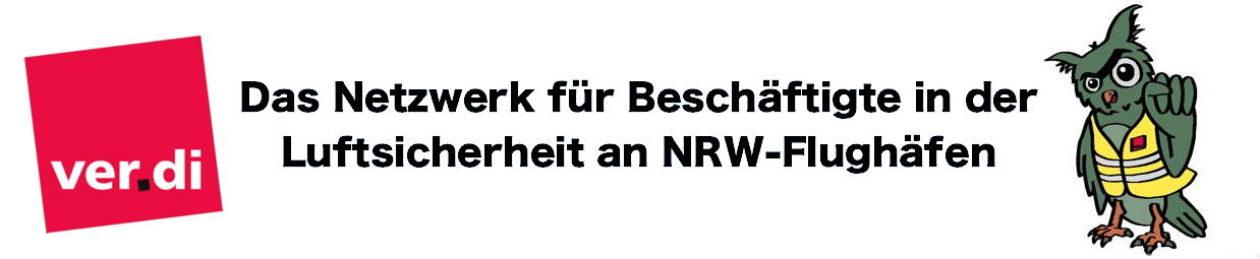 luftsicherheit-nrw.de