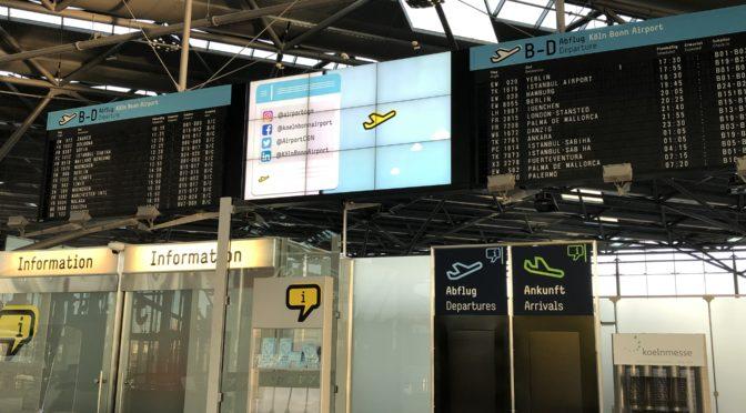 Securitas Aviation: Entgeltfortzahlung im Krankheitsfall systematisch falsch abgerechnet!