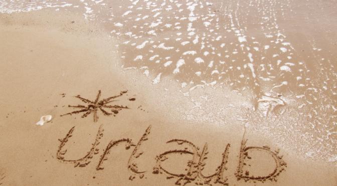 Anteilige Urlaubskürzung nur bei Kurzarbeit Null